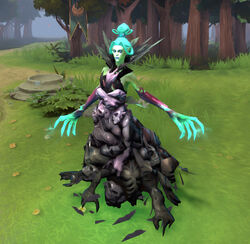 The Corpse Maiden's Set Preview 1.jpg