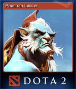Trading Card Icon - Phantom Lancer.png