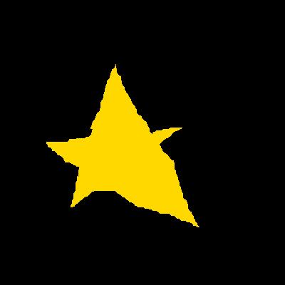 User Lagg GOLDSTAR.png
