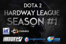 Cosmetic icon Hardway League Season 1.png