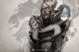 Cosmetic icon Invokation.png