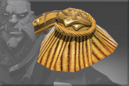 Cosmetic icon Shoulder of the Noble.png