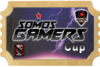 Somos Gamer Cup