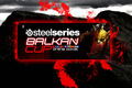 SteelSeries Balkan Cup Season 1