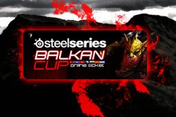 Cosmetic icon SteelSeries Balkan Cup Season 1.png