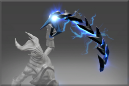 Cosmetic icon Storm-Stealer's Whip.png
