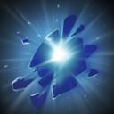 Crystal Nova icon.png