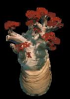 Desert Terrain Tree 8 Preview.png