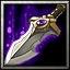DotA Blink Dagger.png