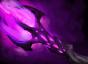 Dota IMBA Supreme Dagon icon.png