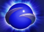 Energy Booster icon.png