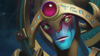Oracle icon.png