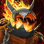 Permanent Immolation (Warlock Golem) icon.png