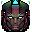 Terrorblade minimap icon.png