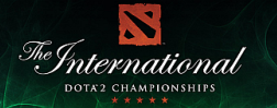 The International 2013 banner.jpg