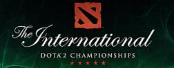 The International 2013 banner.jpg