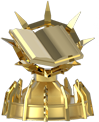 Trophy ti4 comp 5.png