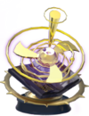 Trophy ti5 comp 8.png