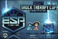 ESP Shock Therapy Cup Bundle
