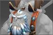 Frostreach Brigands Harness