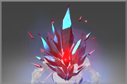Cosmetic icon Shatterblast Core.png