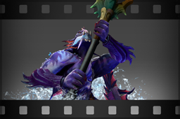 Cosmetic icon Taunt Flopper.png