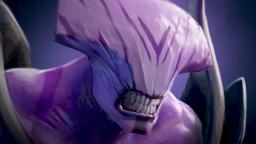 faceless void dota 2 wiki