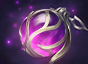 Fae Grenade icon.png