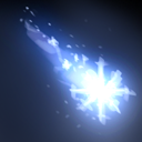 Frost Attack (Ghost) icon.png
