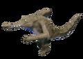 Lore Crocodylians.png