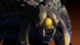 Roshan icon.png