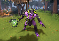 Ancient Cultist Preview 1.jpg