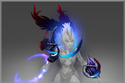 Cosmetic icon Adornment of Omen's Embrace.png