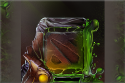 Cosmetic icon Curiosity.png
