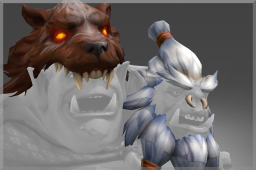 Cosmetic icon Heads of the Grey Wastes.png