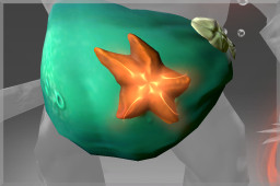 Cosmetic icon Horror from the Deep Belt.png
