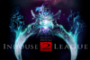 NeoGAF Dota 2 Inhouse League