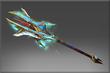 Rod of Beacon's Light