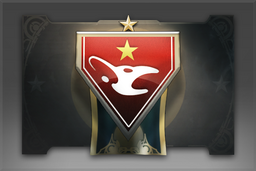 Cosmetic icon Team Pennant Mousesports.png