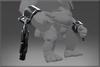 Broken Shackles