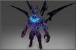 Chasm of the Broken Code Demon