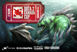 Cosmetic icon Dota 2 Canada Cup Season 4.png