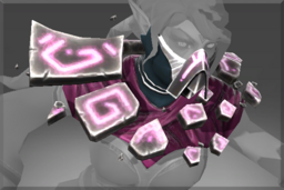 Cosmetic icon Epitaphic Bonds Shoulders.png