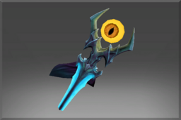 Cosmetic icon Eye of Avernus.png