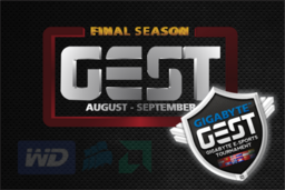 Cosmetic icon GEST August and September 2013.png
