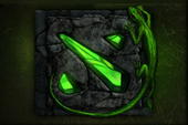 Green Ural