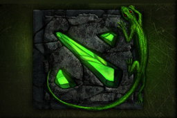 Cosmetic icon Green Ural.png