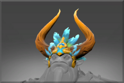Cosmetic icon Helm of Bird's Stone.png