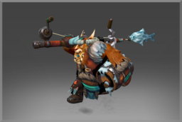 Cosmetic icon Icebrew Angler.png