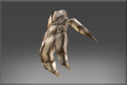 Cosmetic icon Skeletal Claw of the Vandal.png